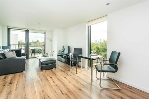 1 bedroom flat for sale - Chambers Street, Bermondsey, SE16