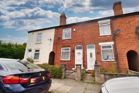 2 bedroom terraced house for sale - Moreton Street, Northwich