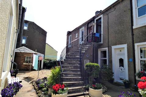 Flat for sale - Crichton Street, Millport, Isle Of Cumbrae
