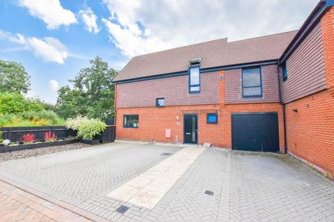 2 bedroom link detached house for sale - Niblick Green, Chelmsford, Essex