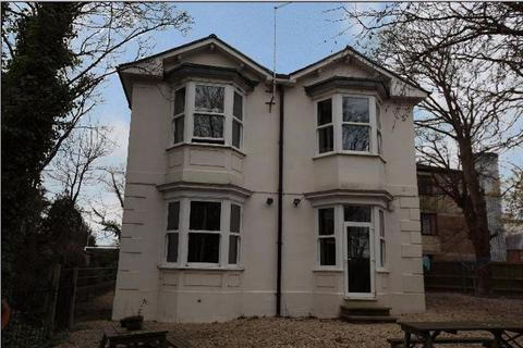 1 bedroom flat to rent - Isis House, Abingdon Road