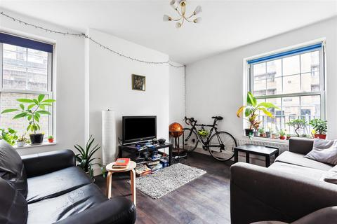 5 bedroom house to rent - County Street, London