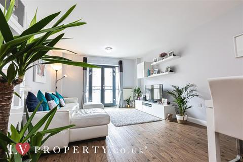 2 bedroom apartment for sale - Newhall Hill, Birmingham