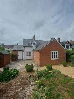 4 bedroom cottage to rent - Kingsland, Leominster
