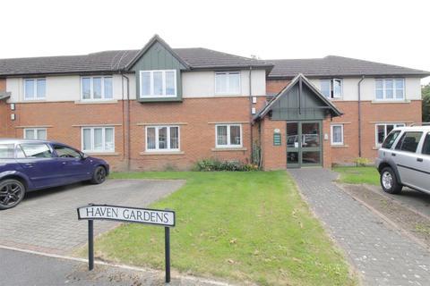 1 bedroom apartment for sale - Haven Gardens, Darlington