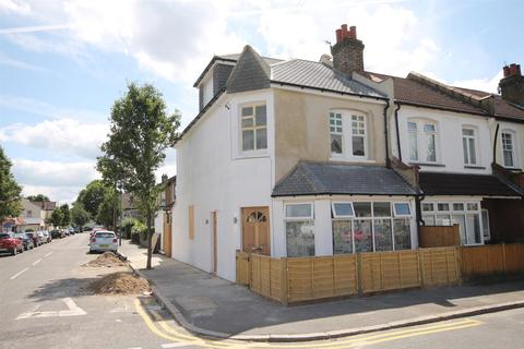 2 bedroom flat for sale - Seymour Road, Mitcham