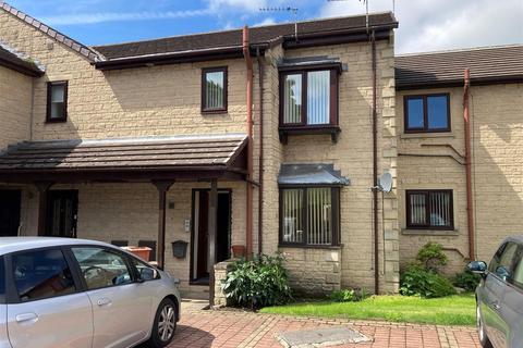 1 bedroom apartment for sale - Scholes Lane, Scholes, Cleckheaton