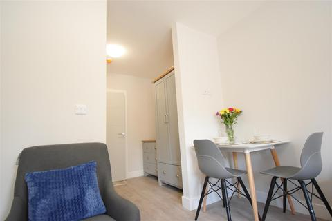 1 bedroom property to rent - Suite Apartment, New student accommodation, North Hill Court PL4 6AY , Plymouth, 2021-2022