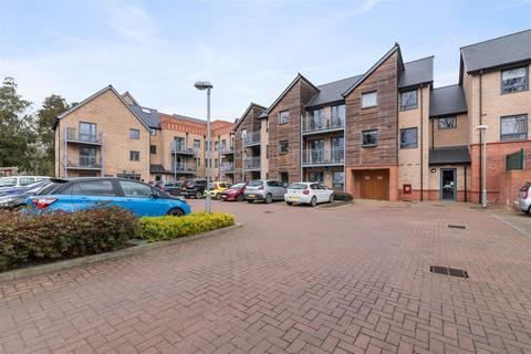 1 bedroom apartment for sale - Martin Court, St. Catherines Road, Grantham