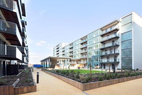1 bedroom flat to rent - Vantage Building, High Point Village, Station Approach, Hayes, UB3 4BQ