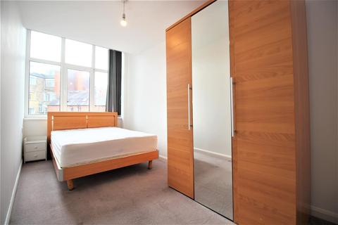 1 bedroom apartment to rent - Minister House, Northampton Street, Leicester