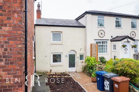 2 bedroom semi-detached house for sale - Dunkirk Lane, Leyland