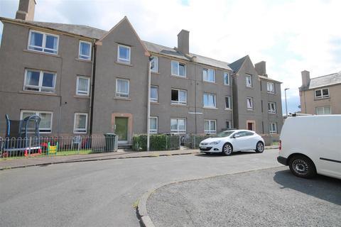 2 bedroom flat for sale - Royston Mains Gardens, Edinburgh