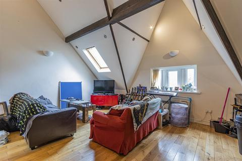 2 bedroom flat to rent - Marlborough Road, Roath Park