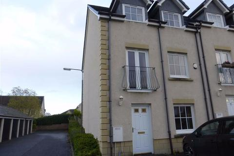 4 bedroom semi-detached house to rent - Chambers Place, St Andews, Fife