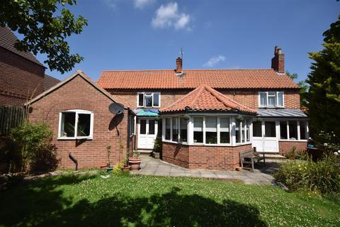4 bedroom detached house for sale - Sibcy Lane, Balderton, Newark
