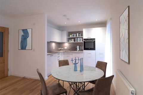 2 bedroom apartment for sale - Plot 7 - Hamlet Building, North Kelvin Apartments, Glasgow, G20