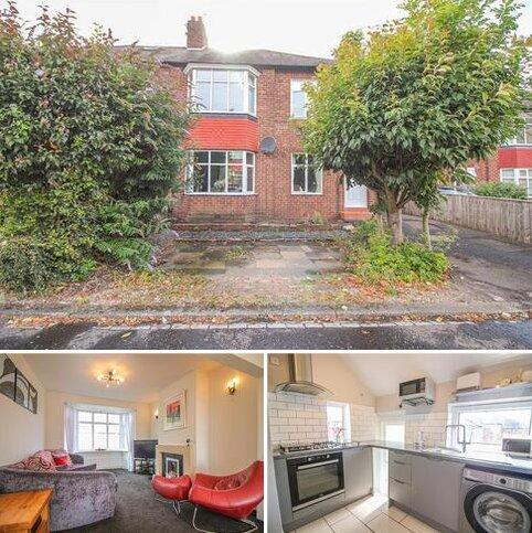 2 bedroom property for sale - Lealholm Road, Benton, Newcastle Upon Tyne