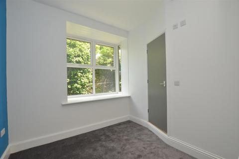 1 bedroom in a house share to rent - Norwich, NR2
