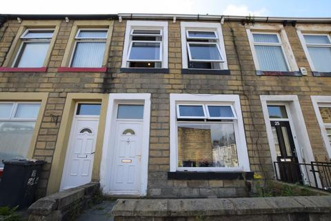 3 bedroom terraced house for sale - Laithe Street, Colne