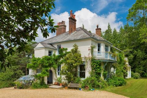 6 bedroom character property for sale - Hill Brow, Hampshire, GU33