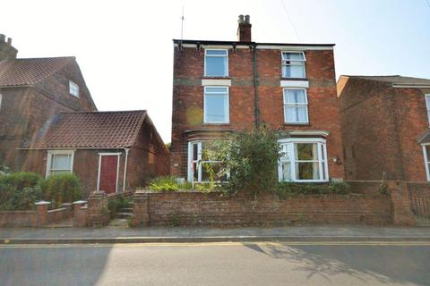 3 bedroom semi-detached house to rent - Tower Road, Boston