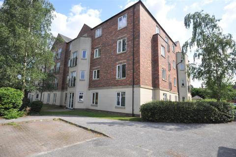 2 bedroom apartment for sale - Heron House, Off Lawrence Street,York, YO10 3DE