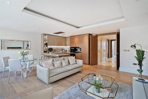 2 bedroom apartment for sale - Strand, Temple, London, WC2R