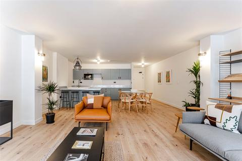 2 bedroom duplex for sale - Derwent House, Mary Ann Street, Birmingham, B3