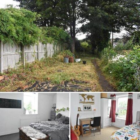2 bedroom end of terrace house for sale - Gower Road, Sketty, Swansea