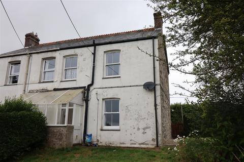 3 bedroom semi-detached house to rent - Trelyon