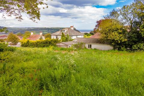 3 bedroom property with land for sale - Bunts Lane, Seaton