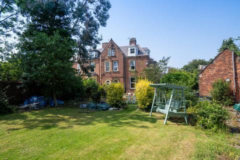 6 bedroom semi-detached house for sale - Ashbrooke Range, Ashbrooke, Sunderland