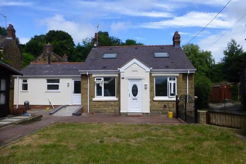 4 bedroom detached bungalow for sale - Graig Wen Road, Brynteg