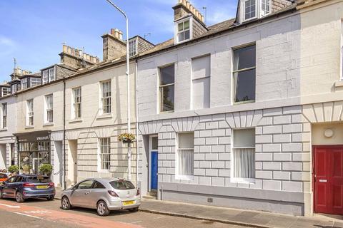 2 bedroom flat for sale - Greyfriars Garden, St Andrews, Fife