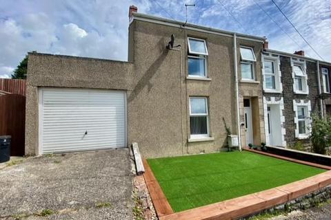 3 bedroom terraced house for sale - Tre Buan, Llanelli