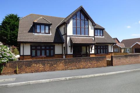 3 bedroom house for sale - Park View Drive, Kidwelly