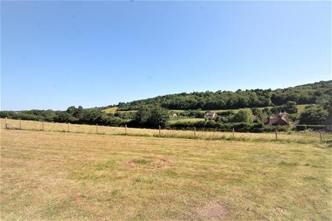 Land for sale - Old Bix Road, Henley-on-Thames