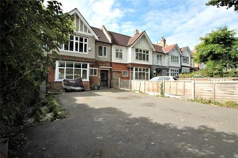 1 bedroom apartment to rent - Chinbrook Road, Grove Park, Lewisham, London, SE12