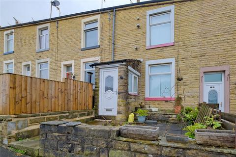 2 bedroom terraced house for sale - Wenning Street, Nelson, BB9