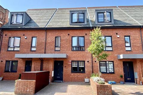 4 bedroom house for sale - Pennington Gardens, Cheadle, Stockport, Cheshire, SK8