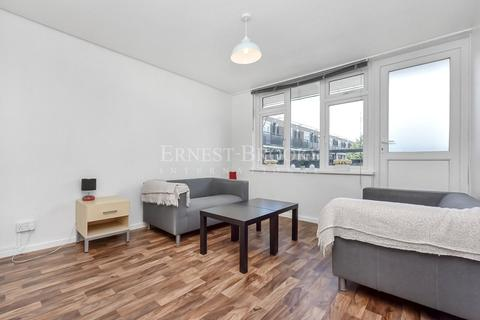 1 bedroom apartment for sale - New Place Square, Bermondsey, SE16