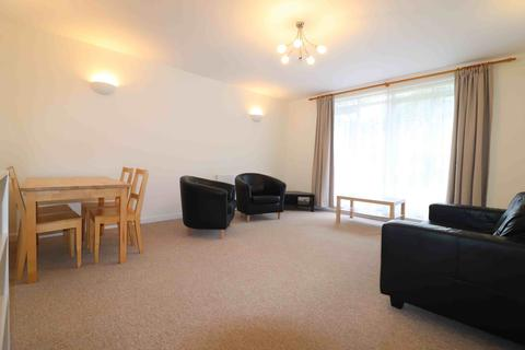 2 bedroom flat to rent - Sedley Court, Forest Hill Borders