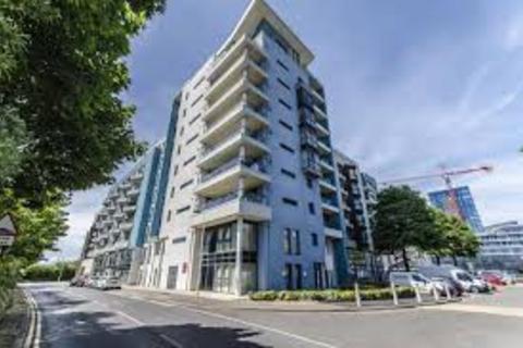 2 bedroom flat to rent - Ocean Way, Ocean Village, Southampton, SO14