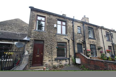 2 bedroom terraced house to rent - Firth Row, Bradford, West Yorkshire