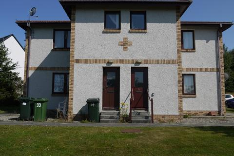 1 bedroom flat to rent - Murray Terrace, Smithton, Inverness, IV2
