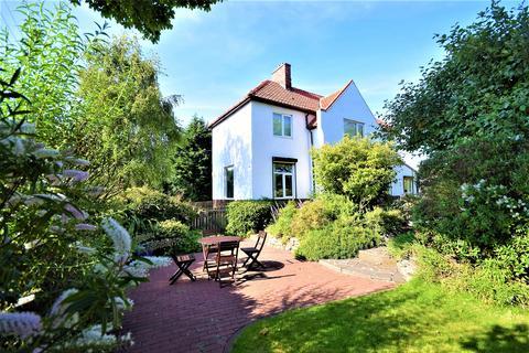 4 bedroom detached house for sale - The Mount, Thorpe Road, Easington Village, County Durham, SR8 3UB