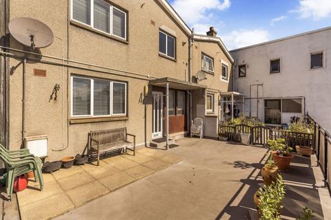 3 bedroom duplex for sale - 20 Polton Street, Bonnyrigg, EH19 3HA