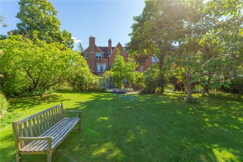 2 bedroom apartment for sale - Banbury Road, Oxford, OX2