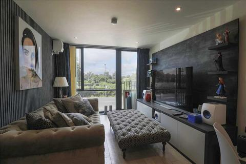 2 bedroom apartment for sale - Rose Hill